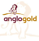 anglo gold